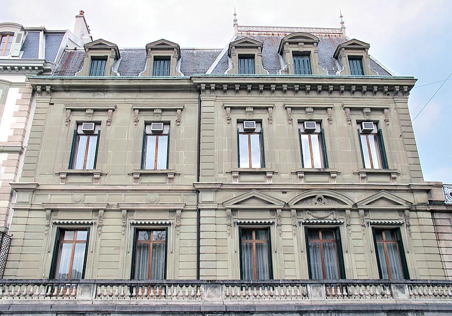 C-BONNET-facade3