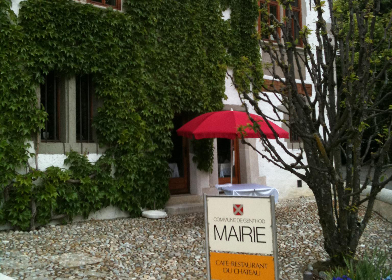 IMG-renovation-de-facade-mairie-de-genthod-geneve