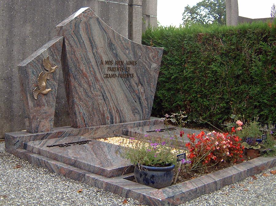 MONUMENTS-011