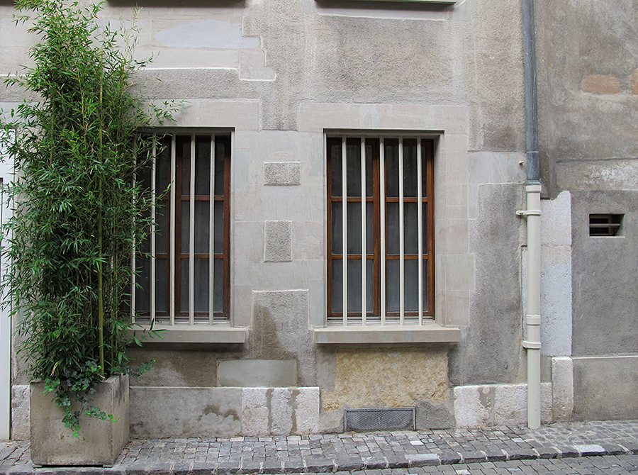 St-Germain-3
