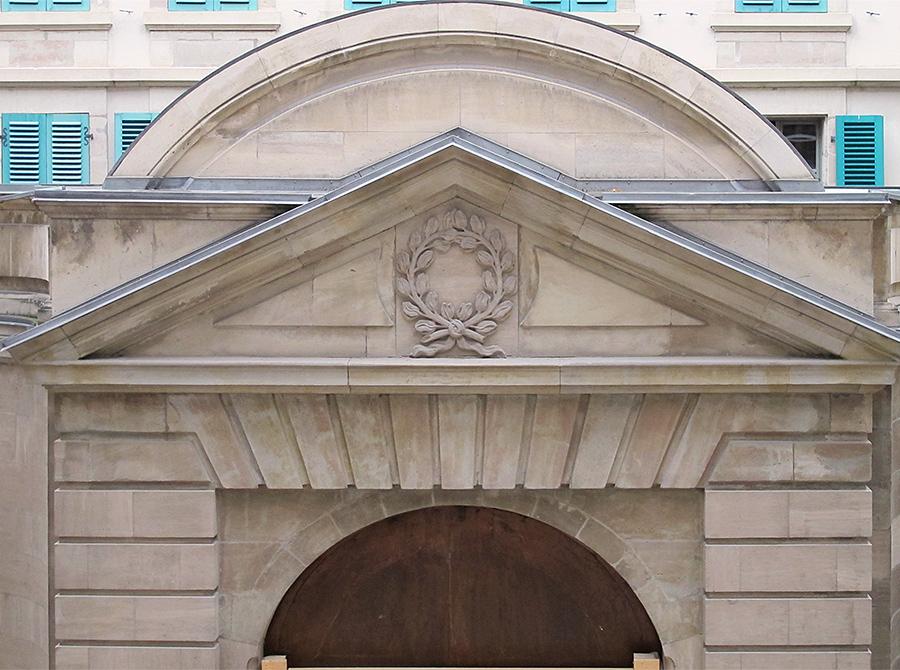 porte-entree-interieur-3