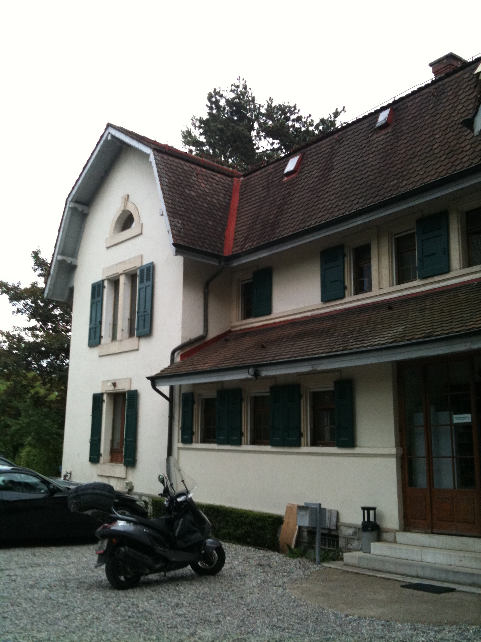 renovation-facade-commune