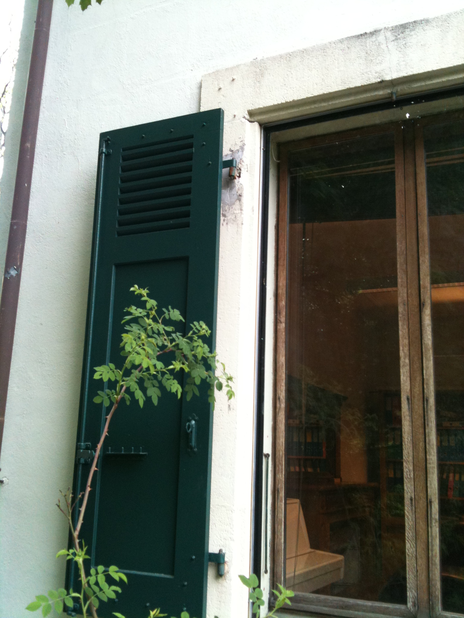 renovation-facade-commune3