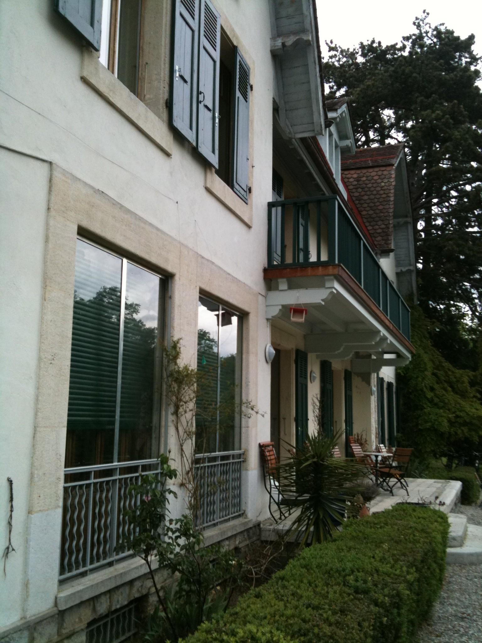 renovation-facade-commune5