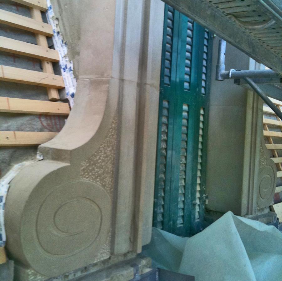 renovation-facade-patek-philippe4